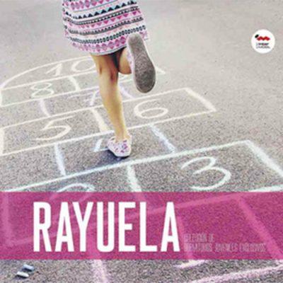 Catálogo Rayuela
