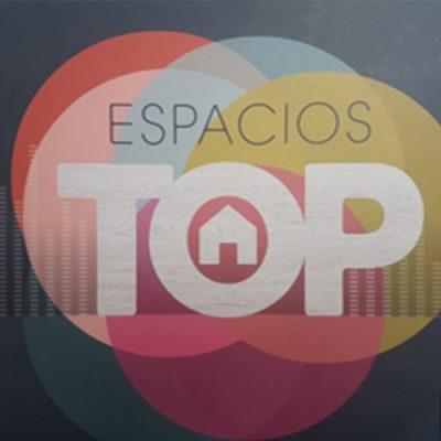 Catálogo Top