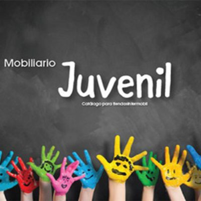 Catálogo Eco Juvenil