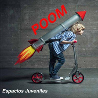 Catálogo Poom
