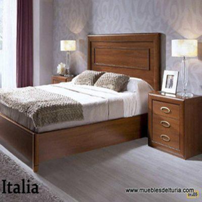 Catálogo Italia