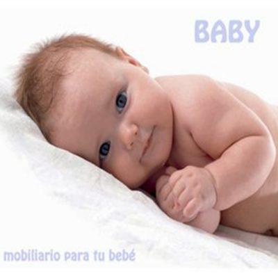 Catálogo Baby