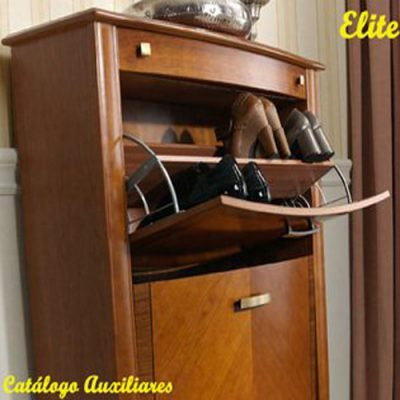 Catálogo Elite