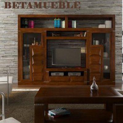 Catálogo Betamueble