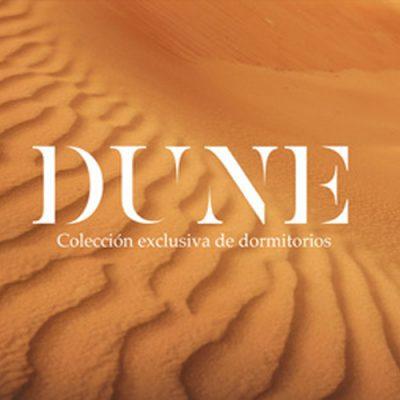 Catálogo Dune