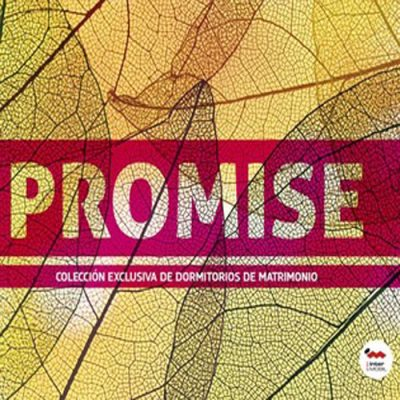 Catálogo Promise